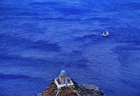 sifnos Island.jpg