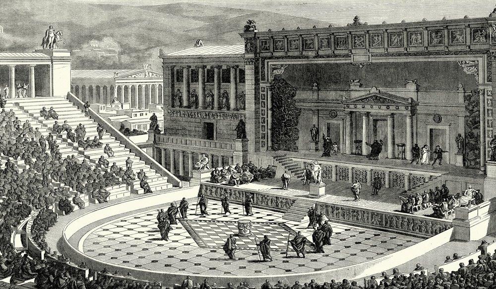 1280-497865082-ancient-greece-theatre-of-dionysus-athens.jpg