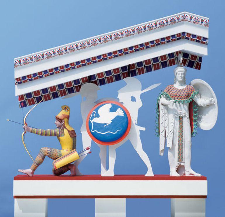 ancient-greek-statues-vibrant-colors_3.jpg