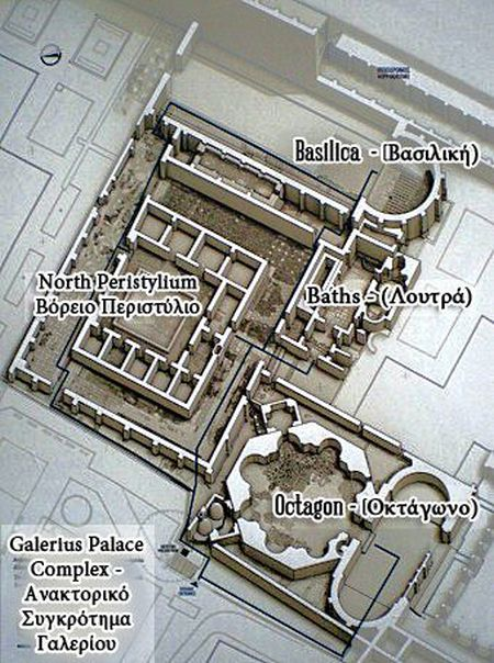 3d-animation-palace-complex-galerius_1.jpg
