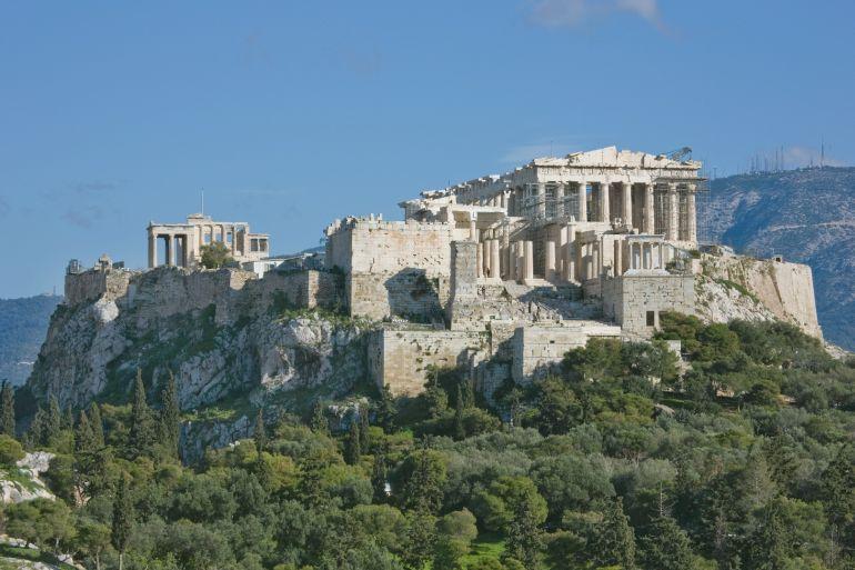 animation-greek-acropolises-athens-syracuse_1.jpg