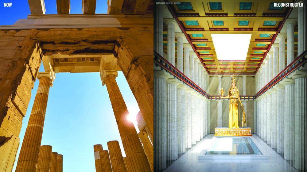 02_Parthenon-1024x576 (1).jpg