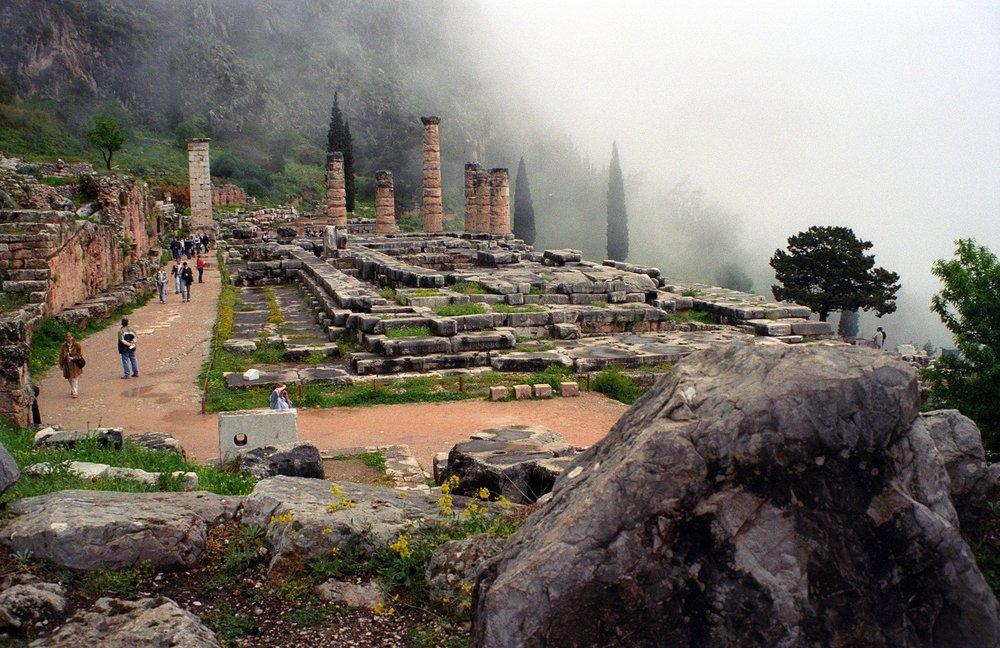 Apollo-Temple-of-Delphi.jpg