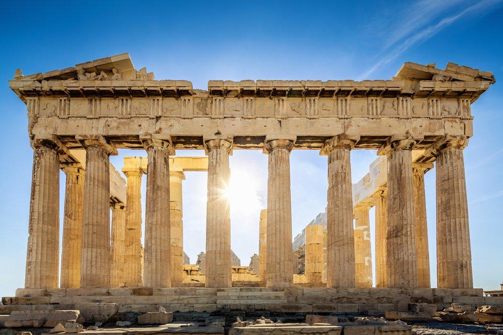 Akropolis-Athen-iStock-161821621.jpg