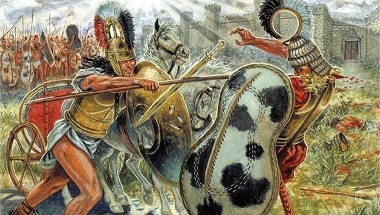animation-history-greeks-ancient_1-770x437.jpg