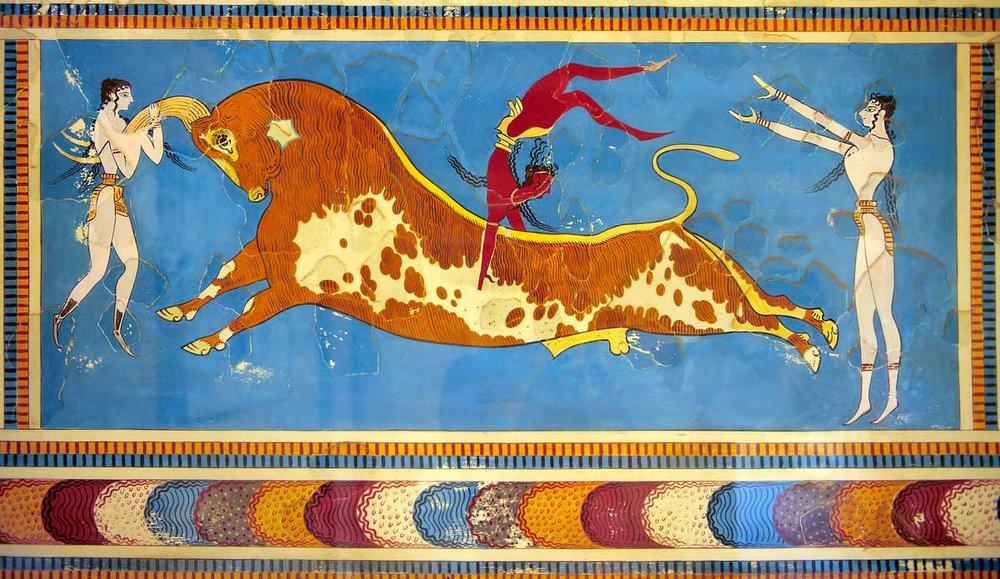 Bull-Leaper-Fresco-Knossos-Minoean-Photos.jpg