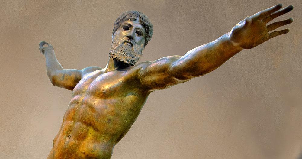 Greek-Statue-Bronze-Zeus.jpg