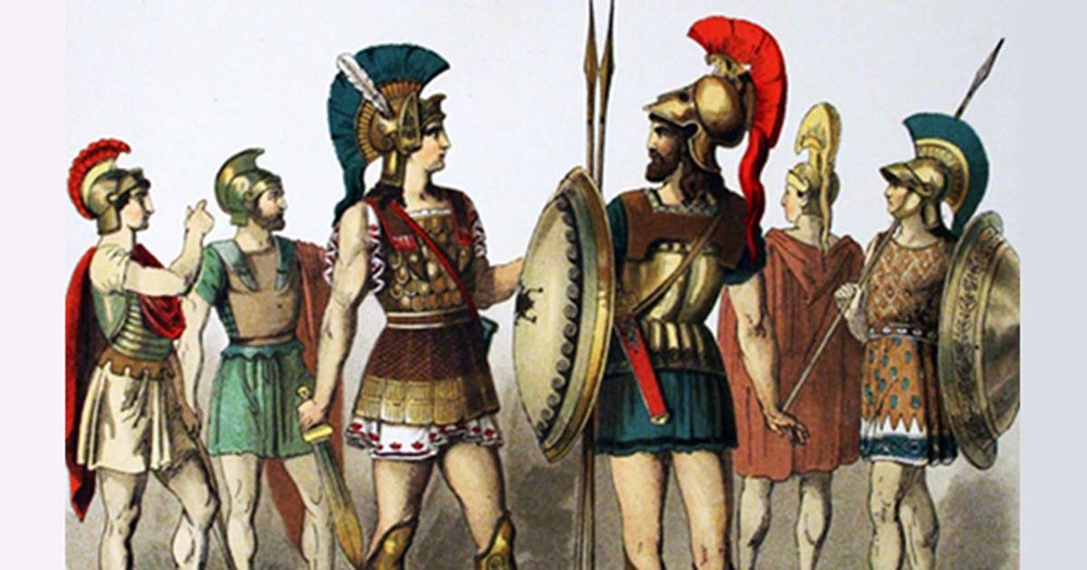 Weapons-Control-in-Ancient-Greece.jpg