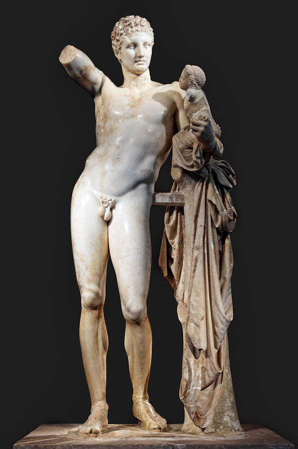 hermes-of-praxiteles--ancient-olympia-constantinos-iliopoulos.jpg