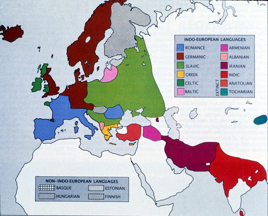 mapindoeuropeangroups.jpg