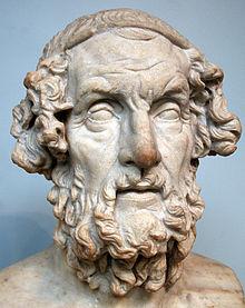 220px-Homer_British_Museum.jpg