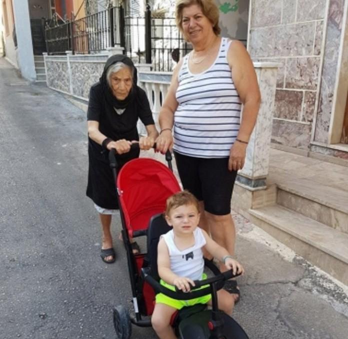 Kalymnos-Yiayia.jpg