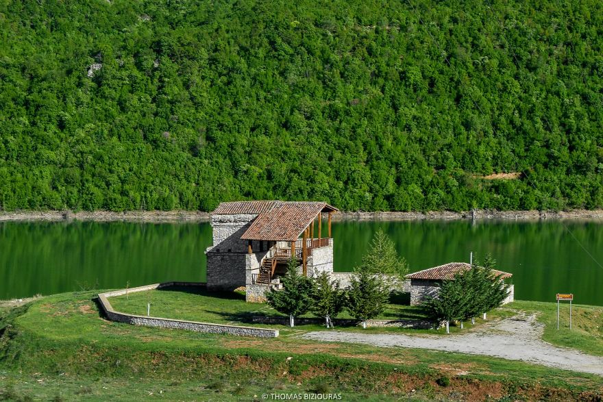 Torniki old monastery.jpg