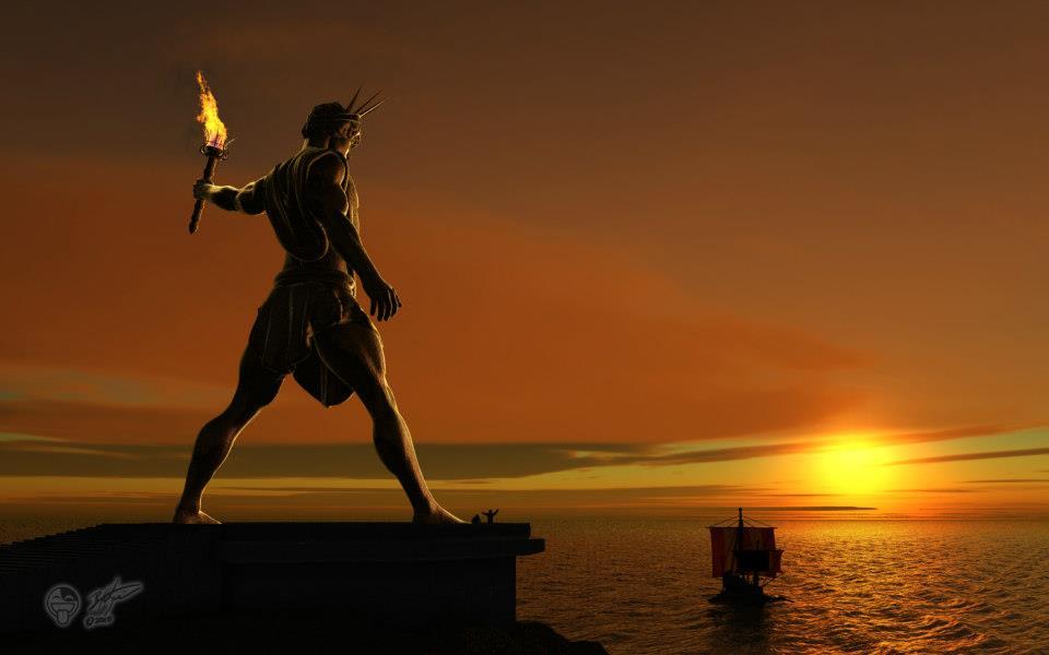 Colossus of Rhodes.jpg
