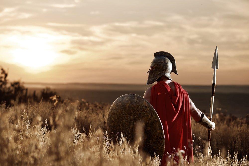 spartan-soldier.jpg