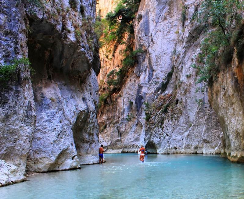 acheron_river.jpg