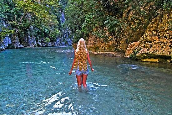 acheron-river.png