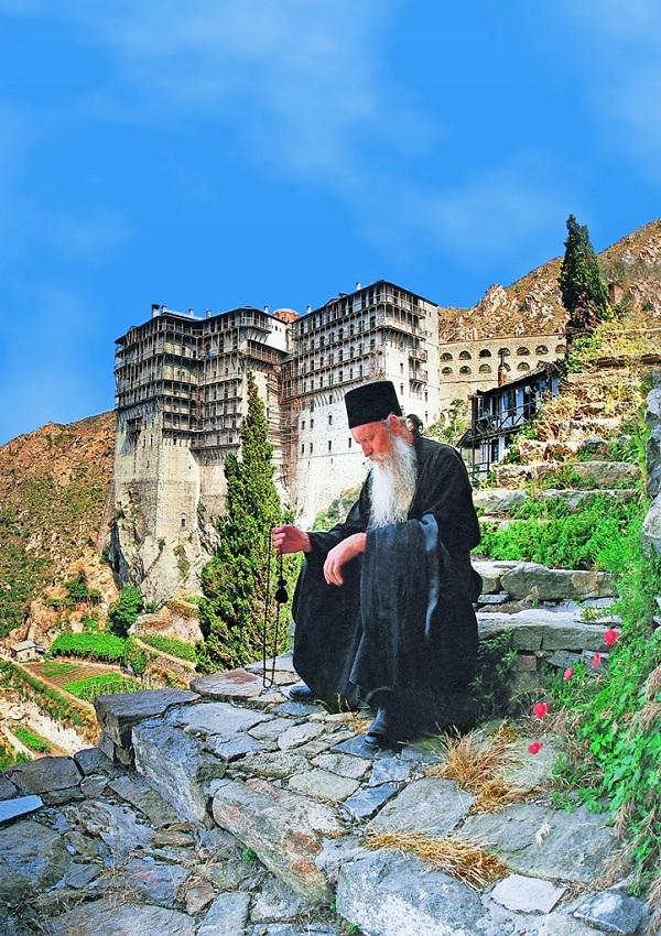 Halkidiki-Monk2.jpg