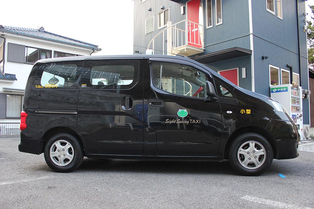 Wagon01.jpg