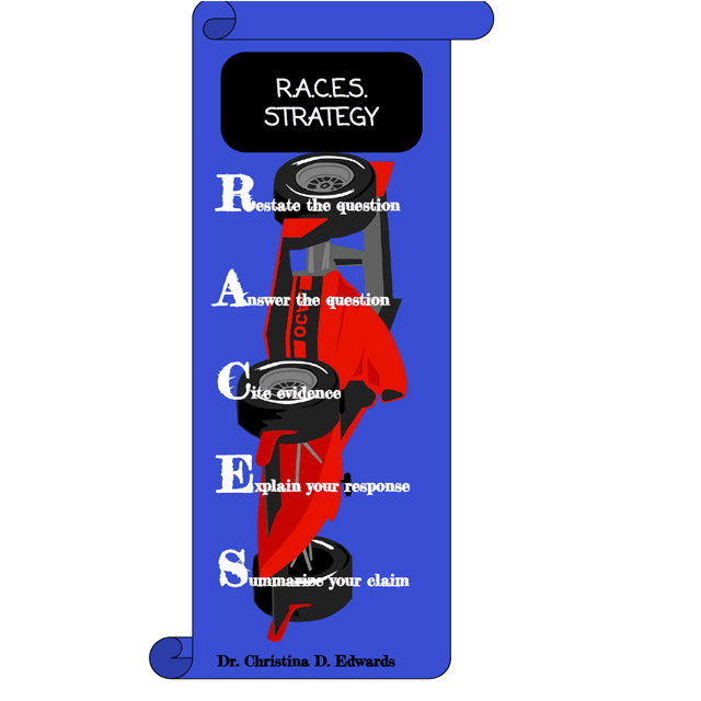 RACES Bookmark.jpg