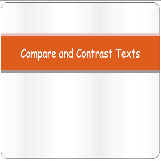 compareandcontrast.jpg