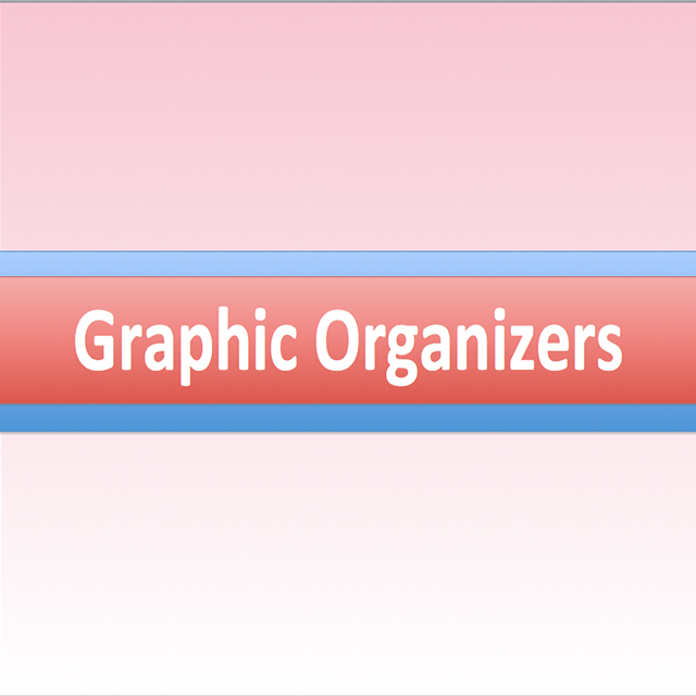 graphicorganizer.jpg