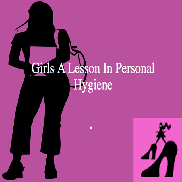 To increase awareness among adolescent  girls  on menstrual,  hygiene , self-esteem and empowerment