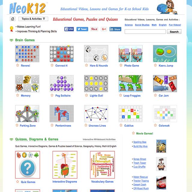 neok12.jpg
