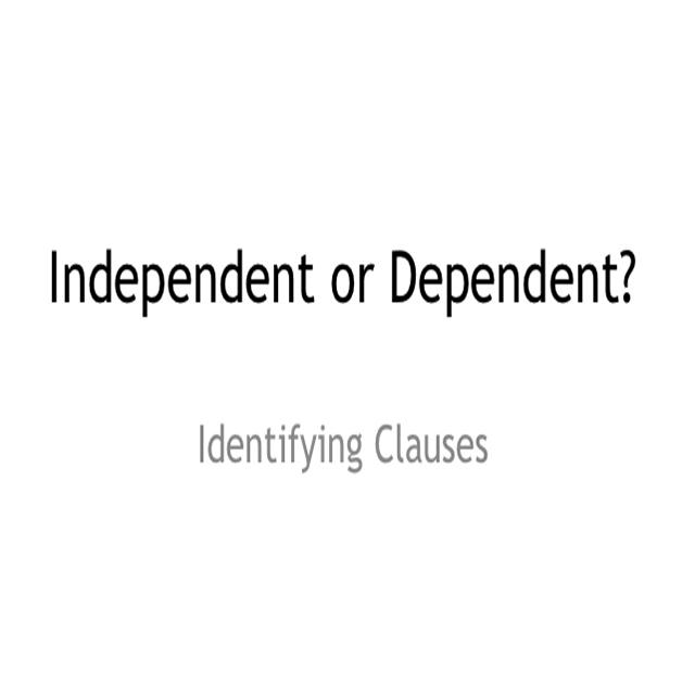 clauses.jpg