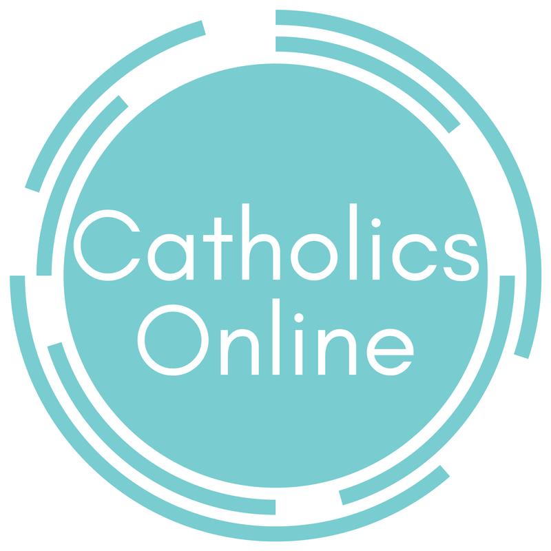 Catholic Online Directory