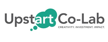 UpStart Co-Lab Logo.png