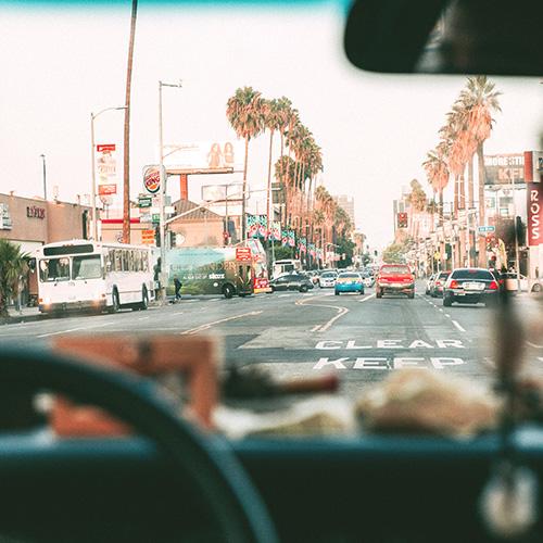 LA_location_4.jpg