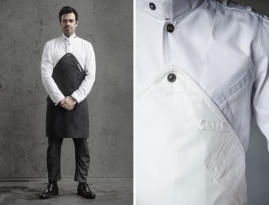 The-Jane-Antwerp-Restaurant-by-Piet-Boon-Staff-Uniforms-Designed-by-G-Star-Yellowtrace-16.jpg