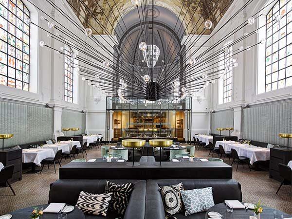 the-jane-antwerpen-restaurant-600x450.jpg