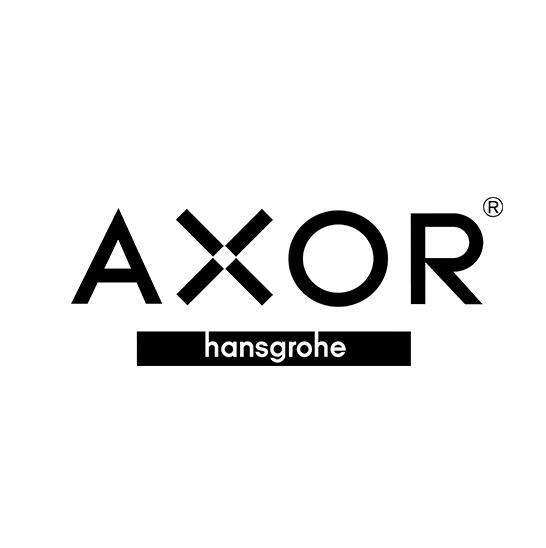 Axor_Logo.jpg
