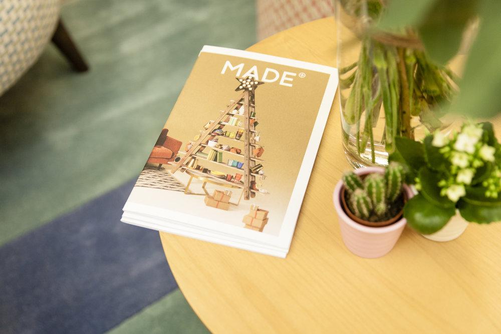 MADE-12.jpg