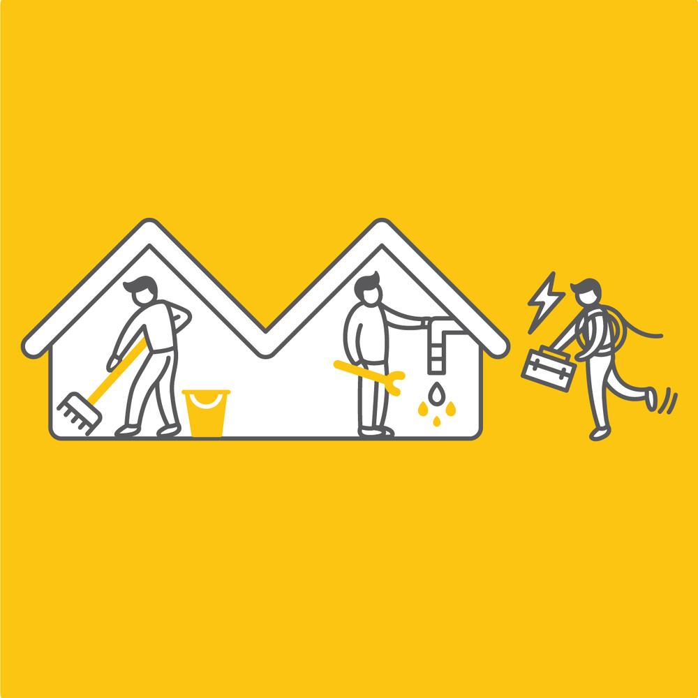 housejoy-mockups-6.jpg