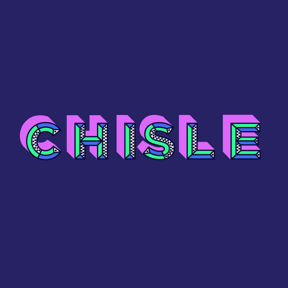 Chisle