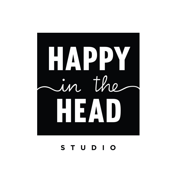 Happy In The Head
