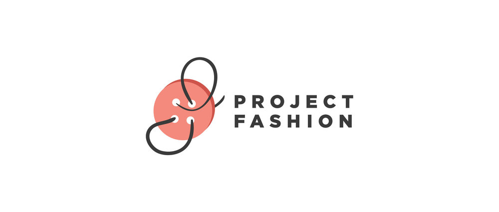 Project Fashion Branding