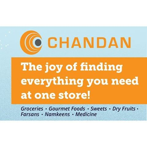 (1/3) Bus Shelter Advertisement for Chandan Supermarket. Here we are talking about wide range of products available under one roof and putting Chandan Supermarket as a one point shop. 'Chandan Stores' in Chembur, Mumbai has slowly grown into a larger brand of 'Chandan Supermarket'. But very few people know about the wide range of products available there. Here we came into the picture when the owners asked us to design an advertising campaign to rebrand Chandan from a sweets and snacks shop to a supermarket.  They particularly wanted us to design three bus shelter series advertisements which would focus on three highlights of their supermarket. To view all the three ads in the series, visit the link in bio.