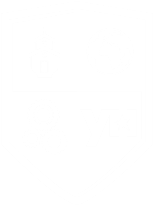 YouthHOPE Institute