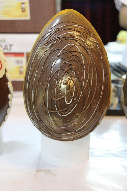 chocolate-678741_1920.jpg