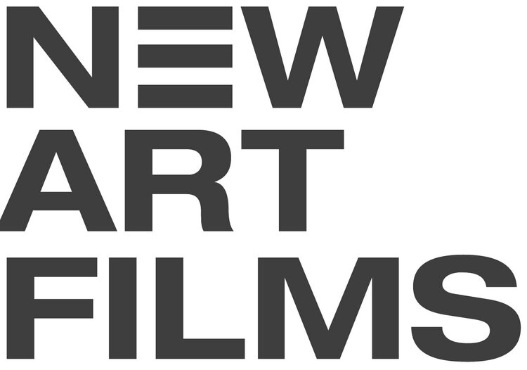 New Art Films