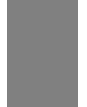 CoA Cultural Arts logo gray 500px.png