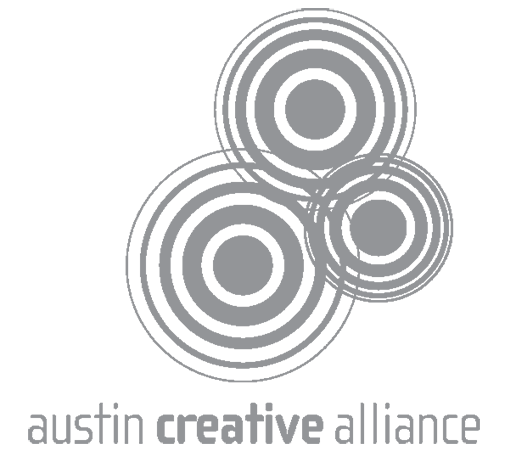 ACA logo gray 500px.png