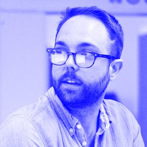 dadageek_John-Mike_Reed_Arduino.jpg