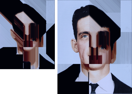 code_collage_david-szauder.png
