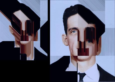 code_collage_david-szauder.png