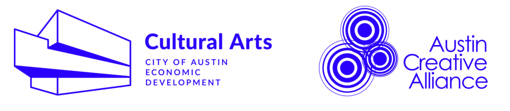 CulturalArtsDivision_AustinCreativeAlliance.png